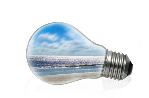 bulb-313714_1280